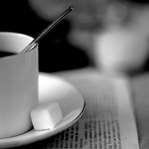 مساءك سكر coffee[1].jpg